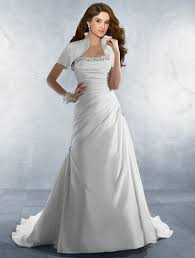 sundress wedding dress mimi s bridal wedding dresses