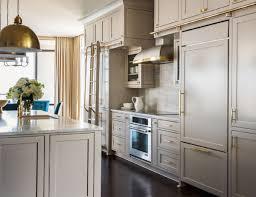 kitchen cabinet design diy 9 diy kitchen cabinet ideas