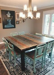 best 25 dining room table top dining room tables