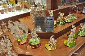 Personalization Items Top 11 Personalized Gifts At Walt Disney World U2013 Disneydining