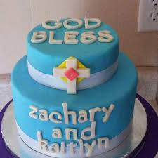 40 best personalized cakes for any occasion images on pinterest