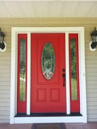 Therma Tru Exterior Door Therma Tru Classic Craft Mahogany Collection Ccm895b From Waybuild