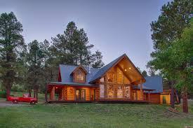 satterwhite log homes floor plans modern modular home