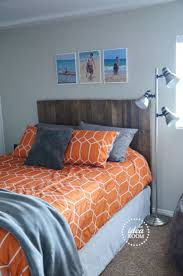 Bedroom Design Ideas Duck Egg Blue Best 20 Teenage Boy Rooms Ideas On Pinterest Boy Teen Room