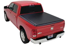 Dodge Ram Truck Bed Covers - dodge ram 1500 5 7 u0027 bed without rambox 2009 2018 truxedo lo pro