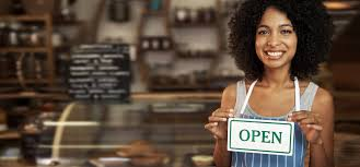 Small by Small Business Financing Loans U0026 Funding