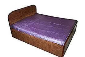 buy birthmark premium baby double bed mattress protector