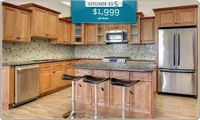 kitchen cabinets wholesale nj cheapest kitchen cabinets wholesale kitchen cabinets in nj