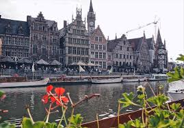 ghent city guide two days in ghent belgium a complete itinerary while i u0027m young