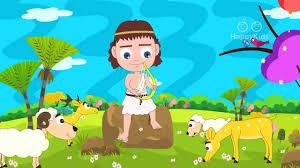 1000 images about kids bible lessons on pinterest noah ark