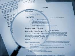 11 best applications images on pinterest resume tips career