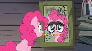 Mlp Easter Eggs Easter Eggs Show Discussion Mlp Forums