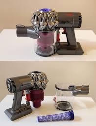 target black friday dyson motor head best 25 cordless vacuum reviews ideas on pinterest hoover