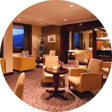 hotel transfers pop