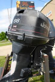 9 best oldtimer outboards images on pinterest motors vintage