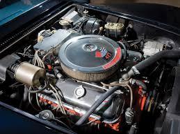corvette 427 engine image gallery 1969 corvette 427 engine