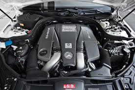 mercedes e63 amg specs 2014 mercedes e63 amg s model 4matic wagon test motor