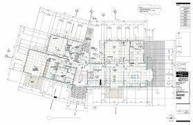 architect designs modern house plans informal architectural design plan