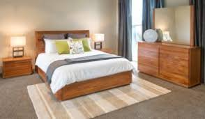 wooden furniture auckland rimu coffee tables dining u0026 bedroom