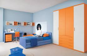 Bedroom Design For Children Kids Bedroom Ideas Be Equipped Beds For Kids Room Children Bedroom