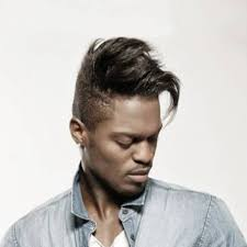 hairstyles for straight afro hair men s short hairstyles stylish guide of 2016