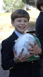 thanksgiving assistance s h donates 22 thanksgiving dinner baskets u2014 stuart hall