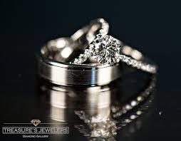 diamond wedding sets diamond wedding sets in knoxville maryville diamond bridal