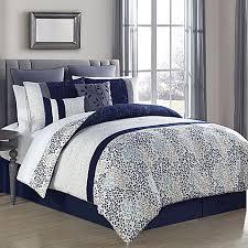 abby comforter set bed bath beyond