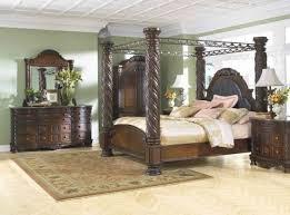 ashley king bedroom sets ashley furniture king bedroom sets surprising ideas furniture idea