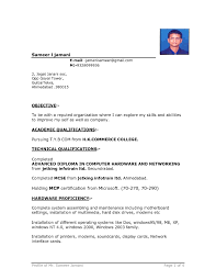 resume maker download free cover letter resume format ms word 2007 resume template microsoft cover letter resume builder in ms word good cv axle brands resume format on sample ecresume