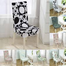 Black And White Striped Chair by Compare Prices On Stripes Chairs Online Shopping Buy Low Price