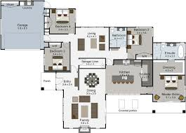 Design Floor Plans Riverhead Design Landmark Homes Landmark Homes