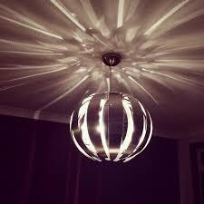 Bathroom Lighting B And Q Ceiling Lights Uk B Q Www Lightneasy Net