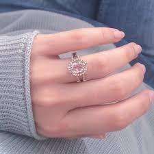 eljegyzesi gyuru kapaszkodjatok meg eljegyzési gyűrű helyett eljegyzési piercing