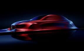 new design mercedes unveils new design philosophy for next compact