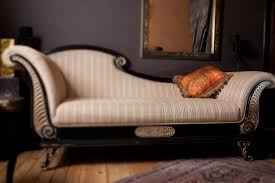 Antique Furniture Shops In Los Angeles Home Scotts Cleaning Services