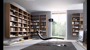 best home decorating ideas logonaniket com part 132