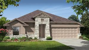 aliana mpc series new homes in richmond tx 77407