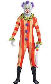 Scary Teen Halloween Costumes Teenage Boy Halloween Costume Ideas