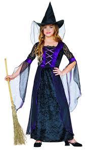 60 best shrek the musical images on pinterest shrek costume