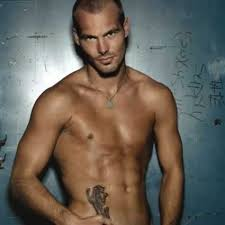 freddie ljungberg or something sporty pinterest football