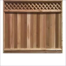 outdoor pressure treated landscape timbers lowes landscape