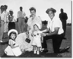 lucille ball and ricky ricardo a blog about lucille ball and desi arnaz 43 lovely with some rare