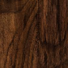home decorators collection take home sample java hickory click