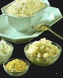 raifort cuisine sauce au raifort pour 4 personnes recettes à table