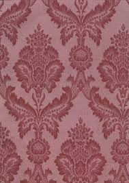 Jacquard Wallpaper Living Room High Quality Wallpapers And Fabrics Fabric Wallpaper 1ct D