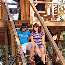 budget family vacation destinations southern living