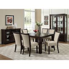 American Signature Furniture Bedroom Sets by 63 Best New Furniture Images On Pinterest Value City Furniture