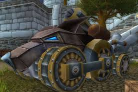 siege engines wolf class siege engine blades of greymane wiki fandom powered