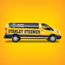 stanley steemer 11 photos u0026 22 reviews carpet cleaning 171